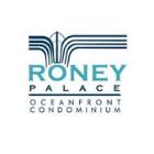 Roney